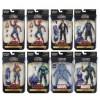 Hasbro Marvel Legends Captain Marvel (Kree Sentry BAF)