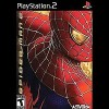 Spider-Man 2 (PS2 Game)