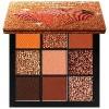 Huda Beauty Obsessions Palette
