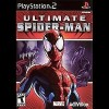 Ultimate Spider-Man (PS2 Game)