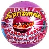Surprizamals Mama and Baby Mystery Plush Ball