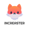 Increaster