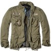 Brandit M-65 Giant Field Jacket