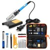ANBES Electronic Soldering Iron
