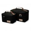 Hango Adult Lunch Box