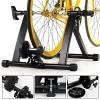 Easyfashion Bike Stand