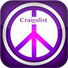 Lite Browser for Craigslist