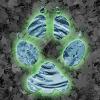 Critter Trax