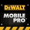 DEWALT Mobile Pro