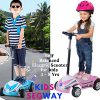 Kids Segway
