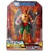 DC Universe Classics Wave 6 - Hawkman