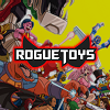 Rogue Toys