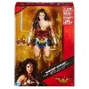 DC Comics Multiverse Wonder Woman Figure