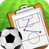 Soccer Coaching Drills