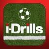 i-Drills