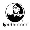 Lynda - Learning Node.js