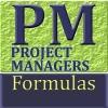 PM Formulas