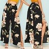 ITFABS Culottes Beach Trousers