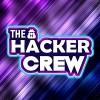 The Hacker Crew