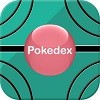 Dex for Pokedex