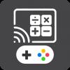 Math Games for Chromecast