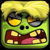 Math Vs Zombies