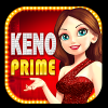 Keno Prime Free