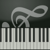Virtual Piano Trainer