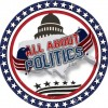 All About U.S. Politics