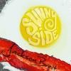 Jackson Breit - Sunny Side