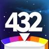 Muzika432 Tuner
