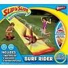 Wham-O Surf Rider Slip N' Slide