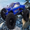 Distianert 1:12 Rock Crawler
