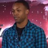 Todrick Hall Audition American Idol 2010