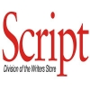 [TUTORIAL] How to Write a Screenplay