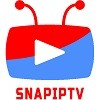 SnapIPTV