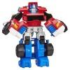 Transformers B1835F01