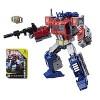 Transformers E1147