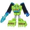 Transformers A2771F01