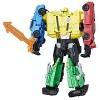 Transformers C0626