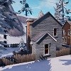 Shifty Shafts