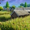 Fatal Fields