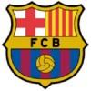 FC Barcelona (FIFA 19)