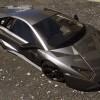 Lamborghini Reventon AUTOVISTA