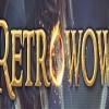 RetroWoW