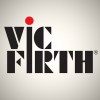 Vic Firth Education Resource Center