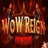 WoW Reign Cataclysm