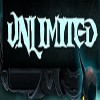 Unlimited WoW
