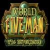 TBC WoW 5 Man