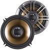 Polk Audio DB521